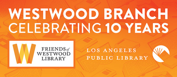 westwood-branch-celebrating-10-years