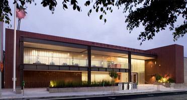 westwood-library-los-angeles