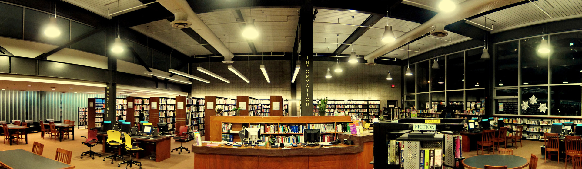 Westwood-Branch-Library