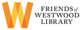 Friends of Westwood Library