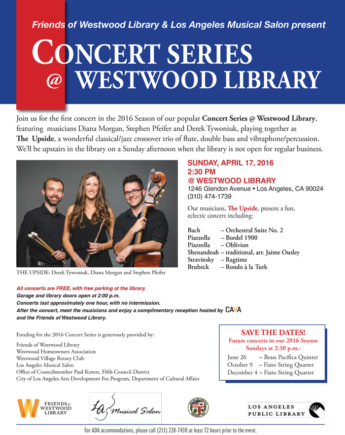 LibraryConcert-April2016-M-recd2016-3-26-r