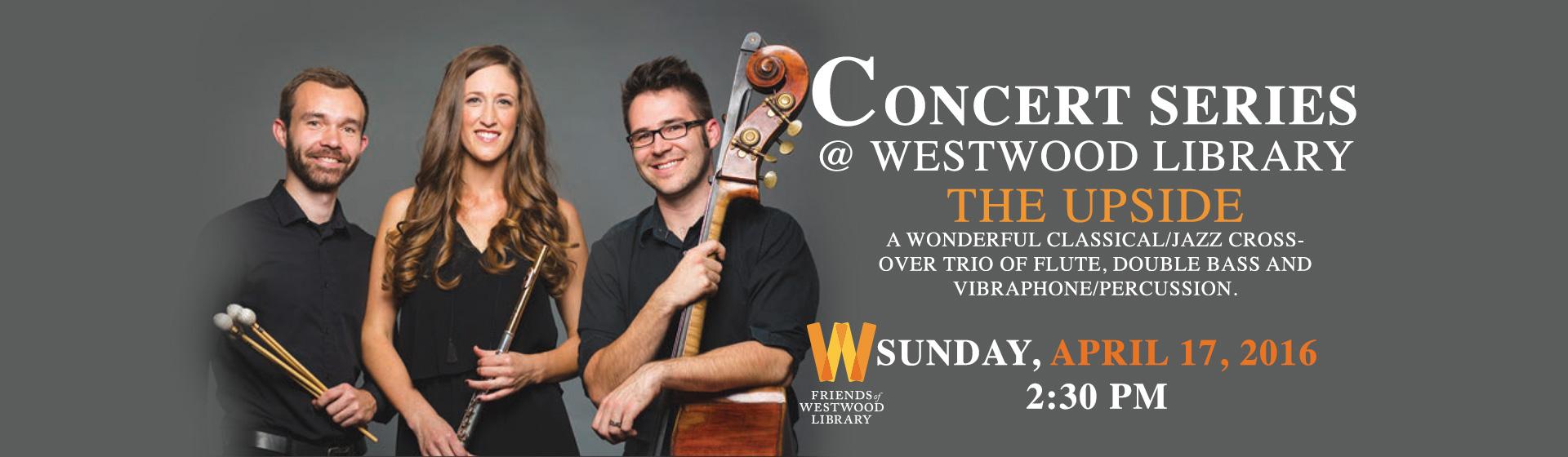 april2016-concert1