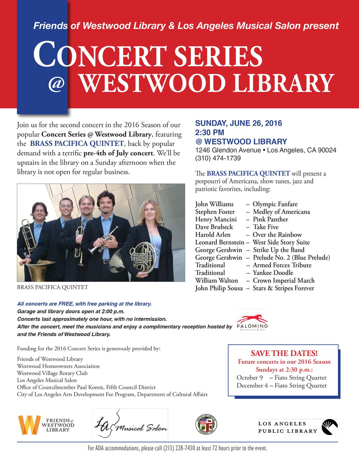BrassPacificaConcert-June262016_c-r